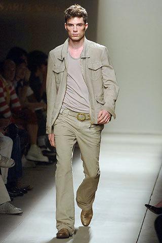 стили одежды для полных мужчин.  Автор:Admin.